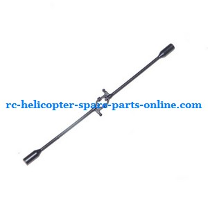 JXD 335 I335 helicopter spare parts balance bar