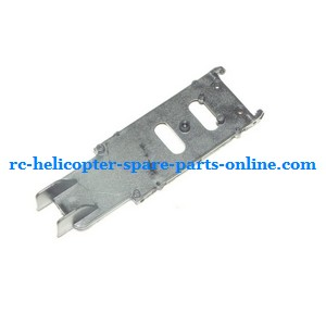 JXD 335 I335 helicopter spare parts bottom board