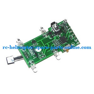 JXD 335 I335 helicopter spare parts PCB BOARD