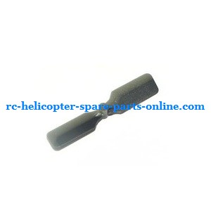 JXD 335 I335 helicopter spare parts tail blade