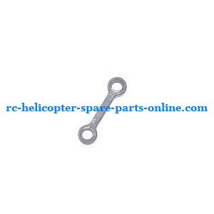 JXD 339 I339 helicopter spare parts connect buckle