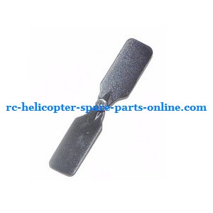 JXD 339 I339 helicopter spare parts tail blade