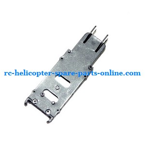JXD 339 I339 helicopter spare parts bottom board