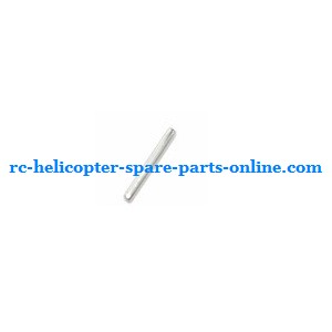 JXD 339 I339 helicopter spare parts small iron bar for fixing the balance bar