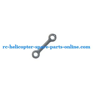 JXD 340 helicopter spare parts connect buckle