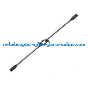 JXD 340 helicopter spare parts balance bar