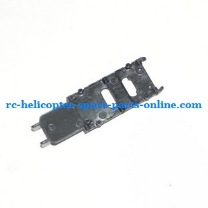 JXD 340 helicopter spare parts bottom board