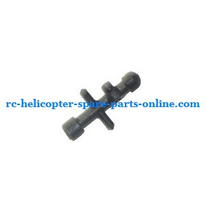 JXD 340 helicopter spare parts main shaft