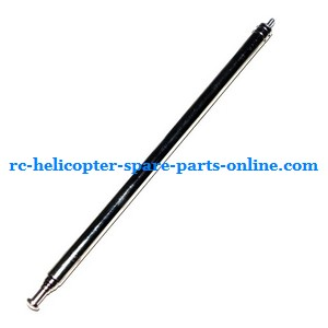 JXD 342 342A helicopter spare parts antenna