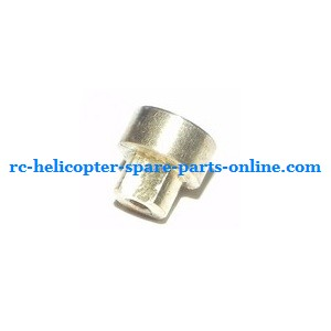 JXD 342 342A helicopter spare parts copper sleeve