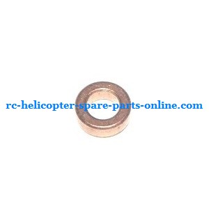 JXD 342 342A helicopter spare parts big bearing