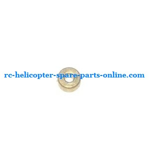 JXD 342 342A helicopter spare parts small bearing