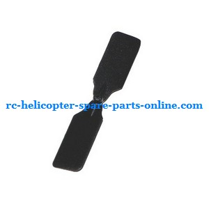 JXD 342 342A helicopter spare parts tail blade