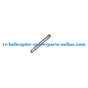 JXD 343 343D helicopter spare parts small iron bar for fixing the balance bar