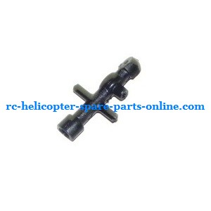 JXD 343 343D helicopter spare parts main shaft