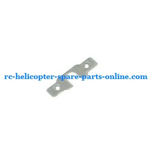 JXD 343 343D helicopter spare parts small fixed piece