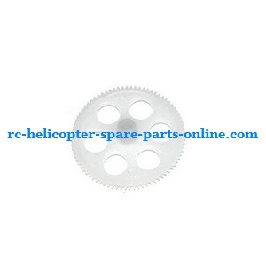 JXD 343 343D helicopter spare parts upper main gear