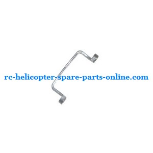 JXD 349 helicopter spare parts battery belt