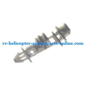 JXD 349 helicopter spare parts main frame