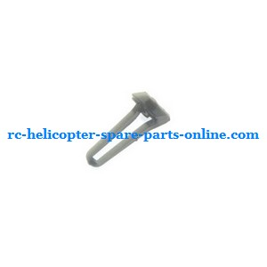 JXD 349 helicopter spare parts small fixed parts for the swash plate