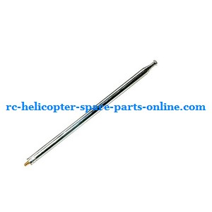 JXD 349 helicopter spare parts antenna