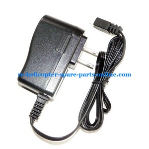 JXD 350 350V helicopter spare parts charger