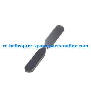 JXD 352 352W helicopter spare parts tail blade
