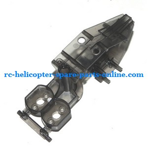 JXD 352 352W helicopter spare parts main frame
