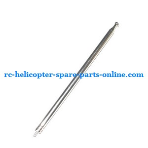 JXD 352 352W helicopter spare parts antenna