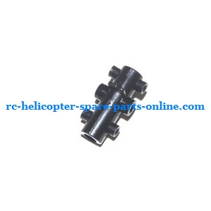 JXD 352 352W helicopter spare parts lower fixed inner parts