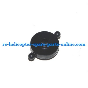 JXD 352 352W helicopter spare parts fixed plate parts