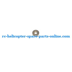 JXD 352 352W helicopter spare parts small bearing