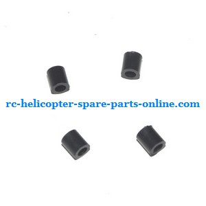 JXD 352 352W helicopter spare parts small plastic ring set in the frame