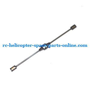 JXD 355 helicopter spare parts balance bar