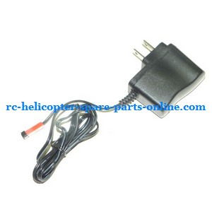 JXD 355 helicopter spare parts charger