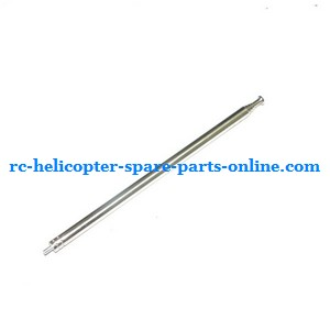 JXD 355 helicopter spare parts antenna