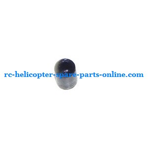 JXD 355 helicopter spare parts bearing set collar