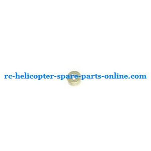 JXD 355 helicopter spare parts small bearing