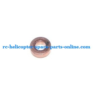 JXD 380 UFO Quadcopter spare parts bearing