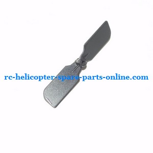 LH-109 LH-109A helicopter spare parts tail blade