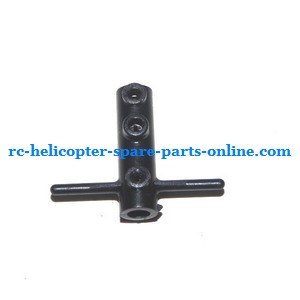 "LH-1107 helicopter spare parts lower ""T"" shape parts"