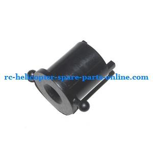 LH-1107 helicopter spare parts lower inner fixed support parts