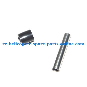 LH-1107 helicopter spare parts bearing set collar