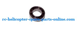 LH-1107 helicopter spare parts big bearing