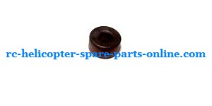 LH-1107 helicopter spare parts small bearing