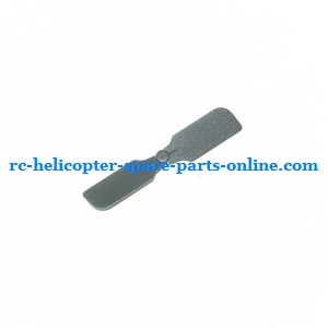 LH-1107 helicopter spare parts tail blade