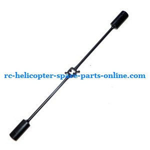 LH-1201 LH-1201D RC helicopter spare parts balance bar