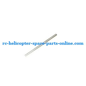 LH-1201 LH-1201D RC helicopter spare parts small metal stick in the grip set