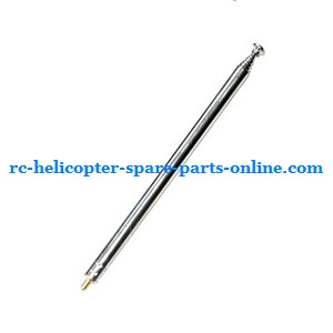 LH-1201 LH-1201D RC helicopter spare parts antenna