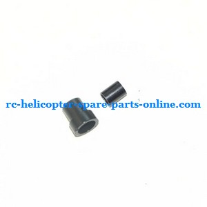 LH-1201 LH-1201D RC helicopter spare parts bearing set collar